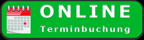 Gorgulla - Online Termin Button